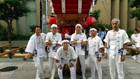2015_nishinomiya.jpg