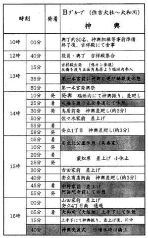 平成27年_神輿渡御時間表_640.jpg